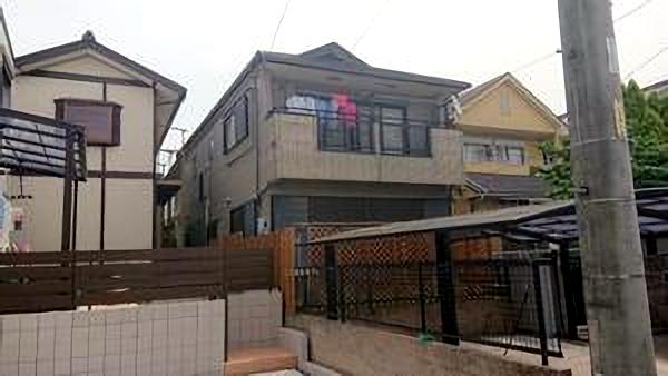 名古屋市緑区 S様邸