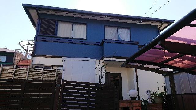 名古屋市緑区 Y様邸